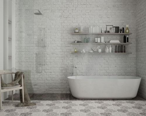 Home & Villa Interior Designer in Kolkata