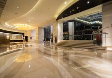 Commercial interior Designers in Kolkata