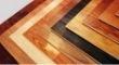 Glosy & Textured Finish Kridha Laminates