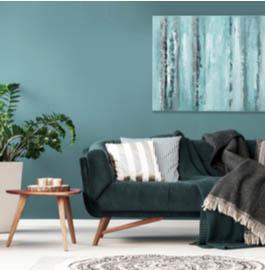Living Interior Design Ideas