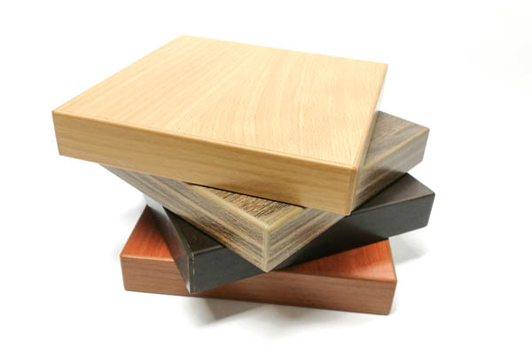 Pros and Cons of Particle Board