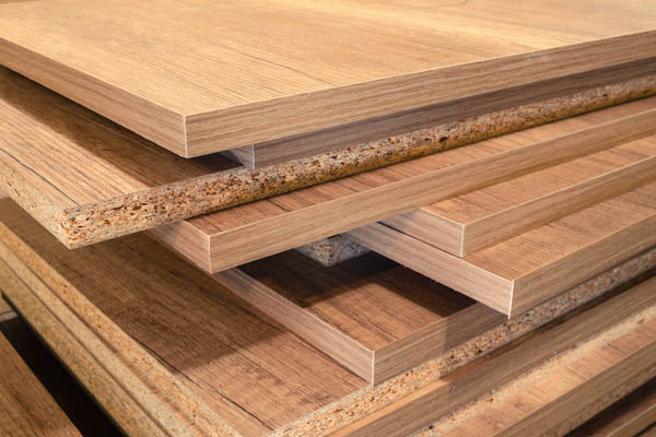 Pros and Cons of Plywood