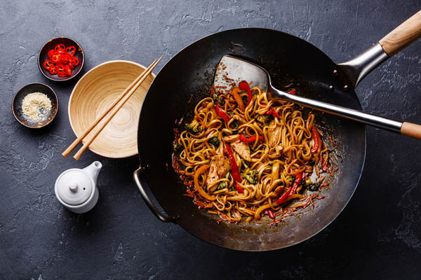 noodle-cooking-recipe