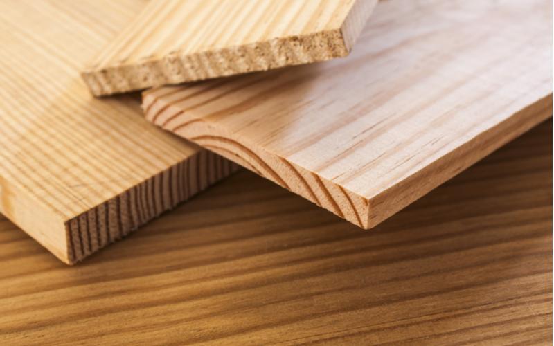 Advantages of Engineered Wood
