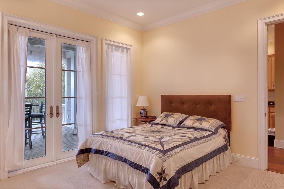Soft furnishing with desi fabrics