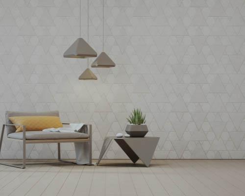 home & villa interior designers in chennai