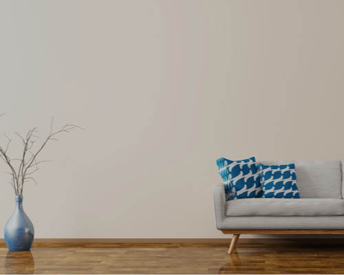 best interior designers in chennai for flats