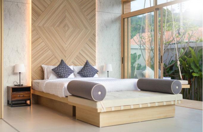Interior Design Services in Pune