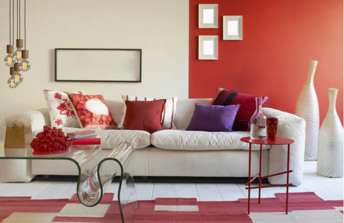 Interior Design Services in Jaipur