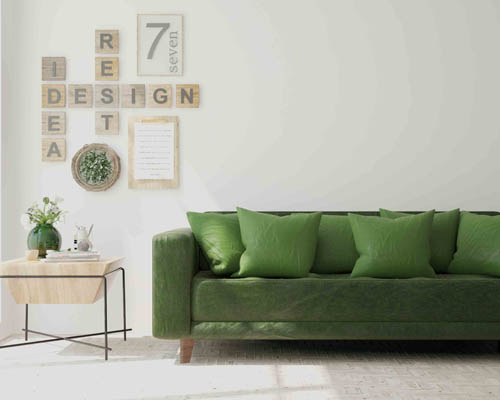Interior Designer in Behala