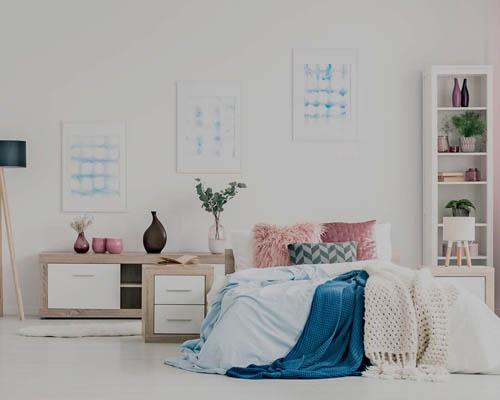 Best Flat Apartment Interior Designer In Kolkata Zad Interiors