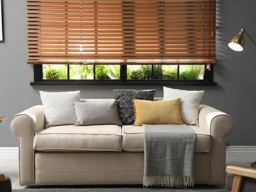 furniture online in kolkata
