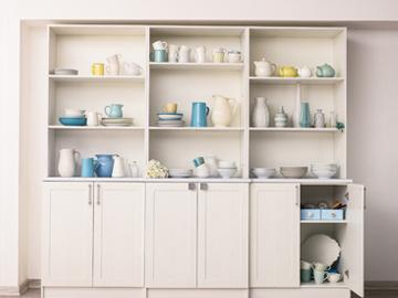 buy furniture online in kolkata