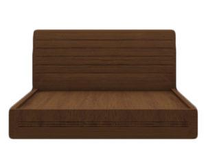 King Size Bed With Storage - Price - In Kolkata