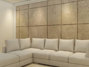Leather Corner Sofa Kolkata